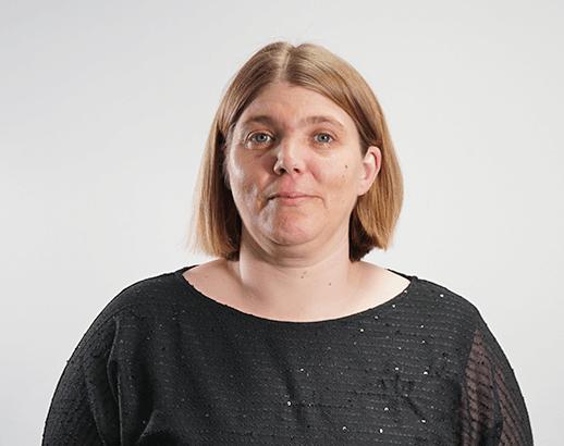 Silvia Lennartz