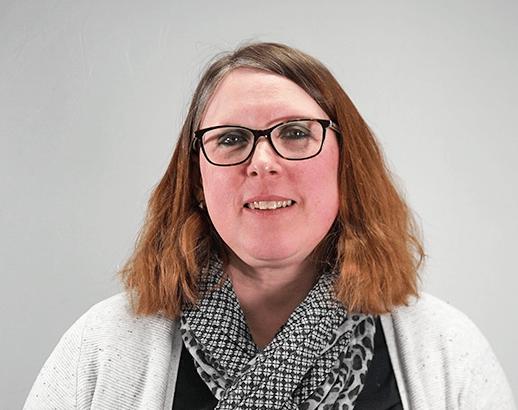 Angelika Meuer-Kempers