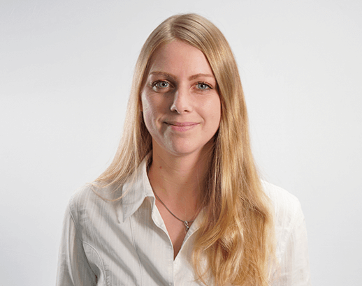 Anna Schikorra